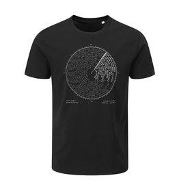 Fourth Element Fourth Element Unexplored T-Shirt - man