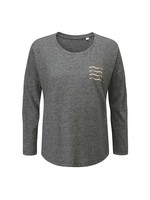 Fourth Element Waves Long Sleeve - vrouw