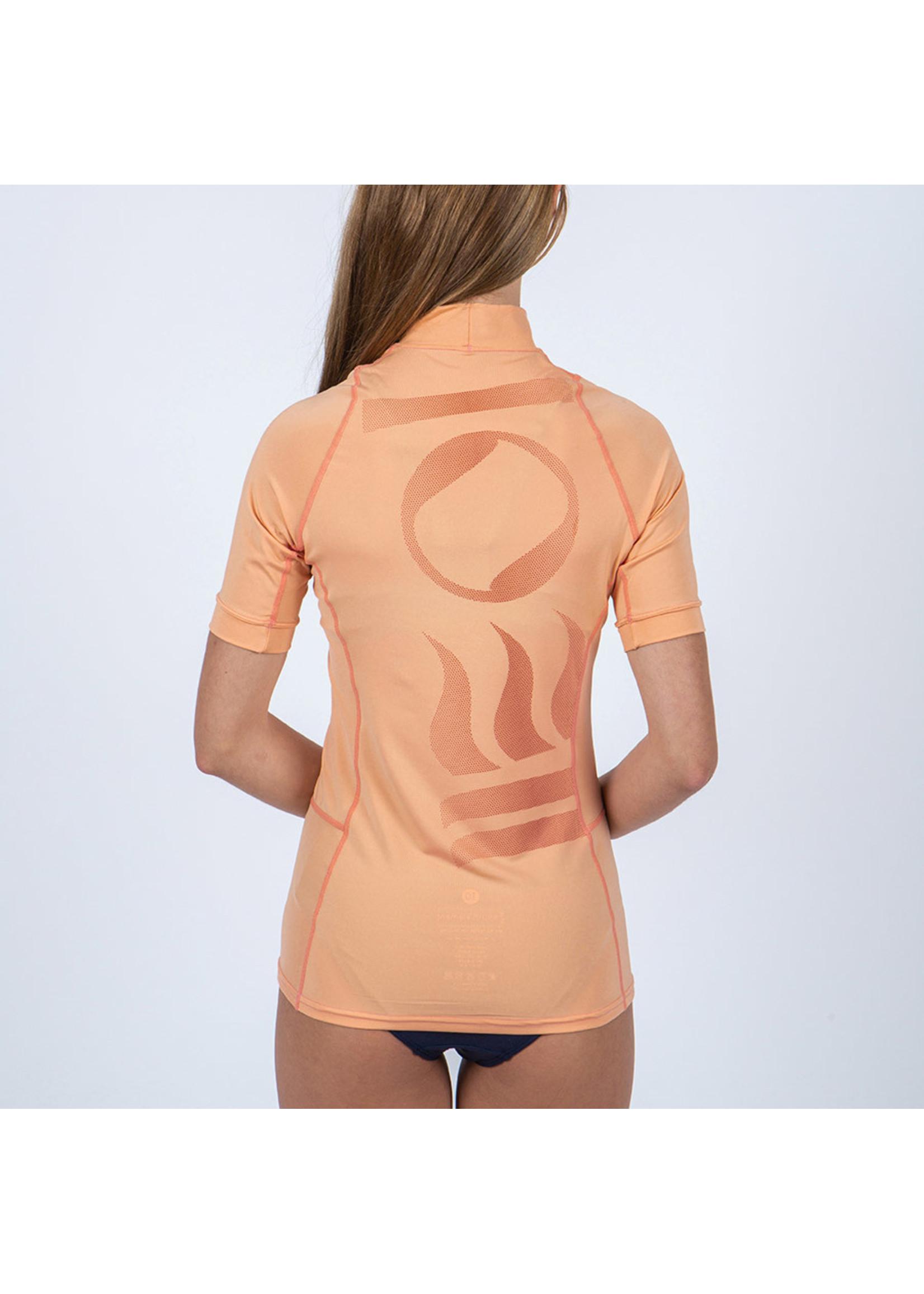 Fourth Element Fourth Element Women's Hydroskin Short Sleeve - diverse Kleuren