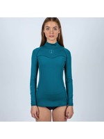 Fourth Element Fourth Element Women's Hydroskin Long Sleeve - diverse Kleuren
