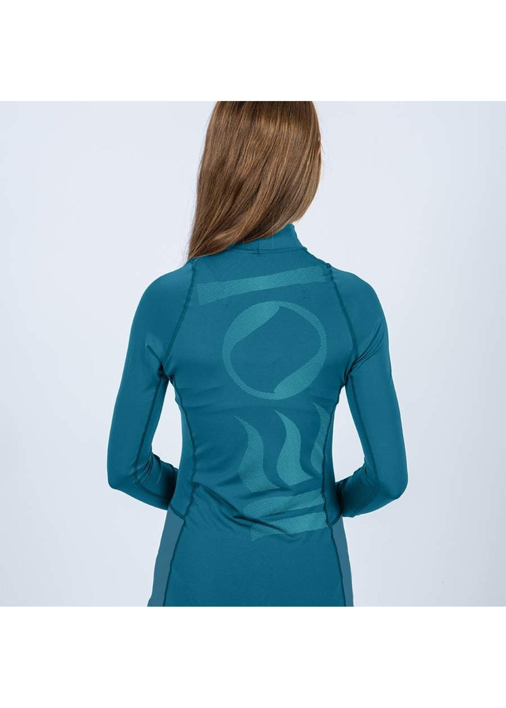 Fourth Element Fourth Element Women's Hydroskin Long Sleeve - diverse Kleuren