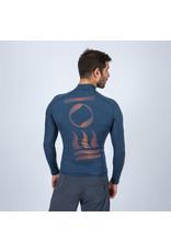 Fourth Element Fourth Element Men's Hydroskin Long Sleeve - Diverse Kleuren