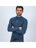 Fourth Element Fourth Element Men's Hydroskin Long Sleeve - diverse Kleuren