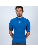 Fourth Element Fourth Element Men's Hydroskin Short Sleeve - diverse Kleuren