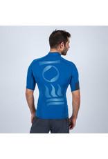 Fourth Element Fourth Element Men's Hydroskin Short Sleeve - Diverse Kleuren