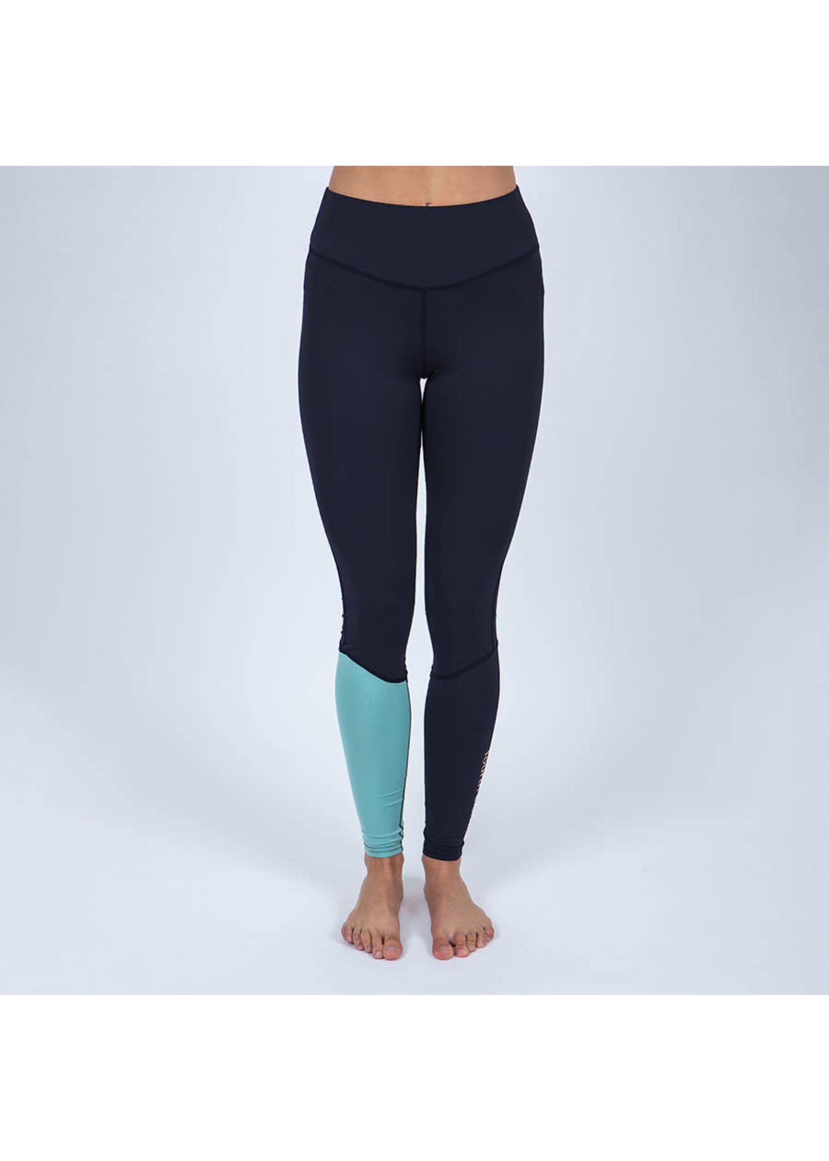 Fourth Element Fourth Element Women's Hydroskin Leggings