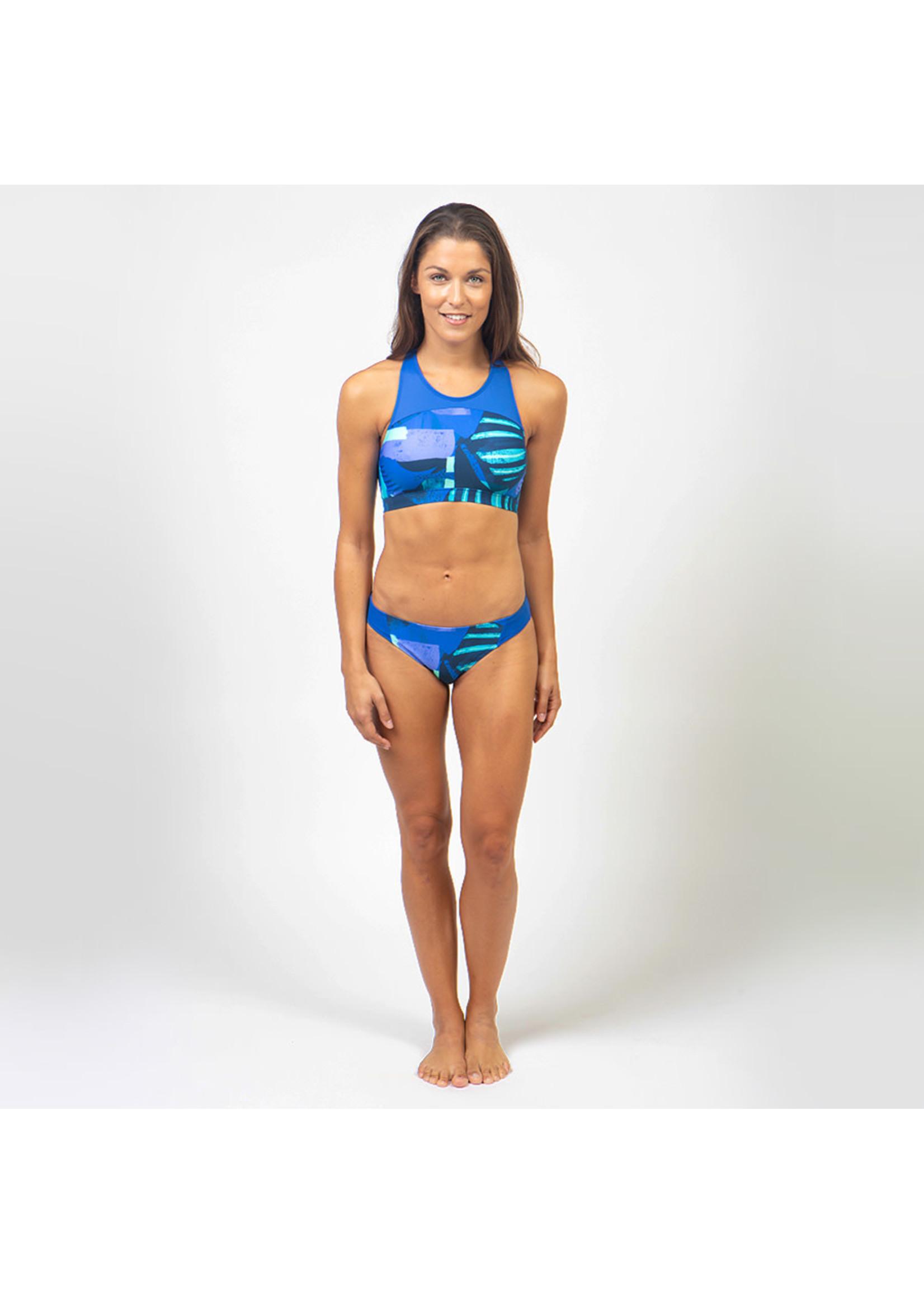 Fourth Element Fourth Element Mako Bikini Top
