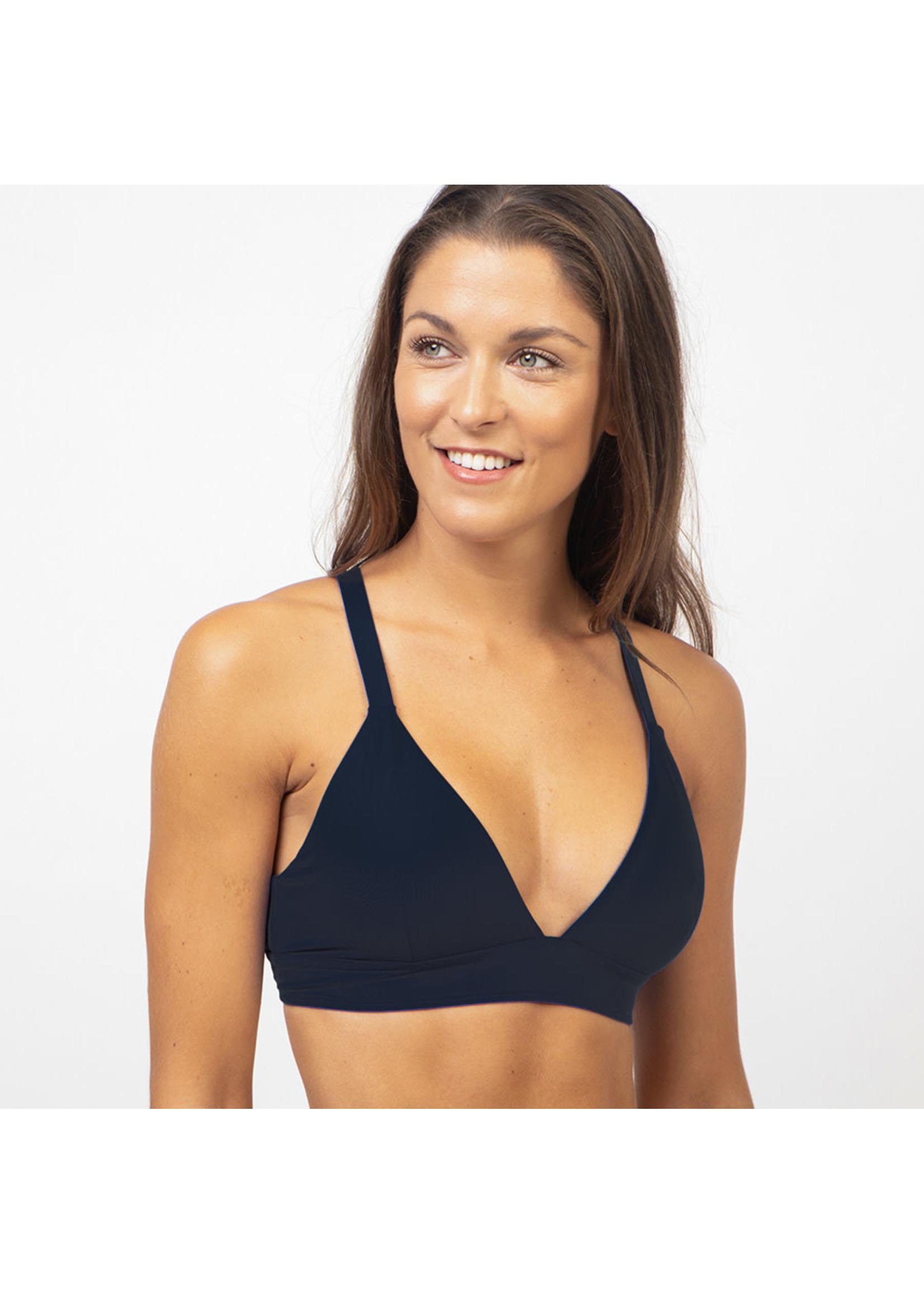 Fourth Element Fourth Element Tresher Bikini Top