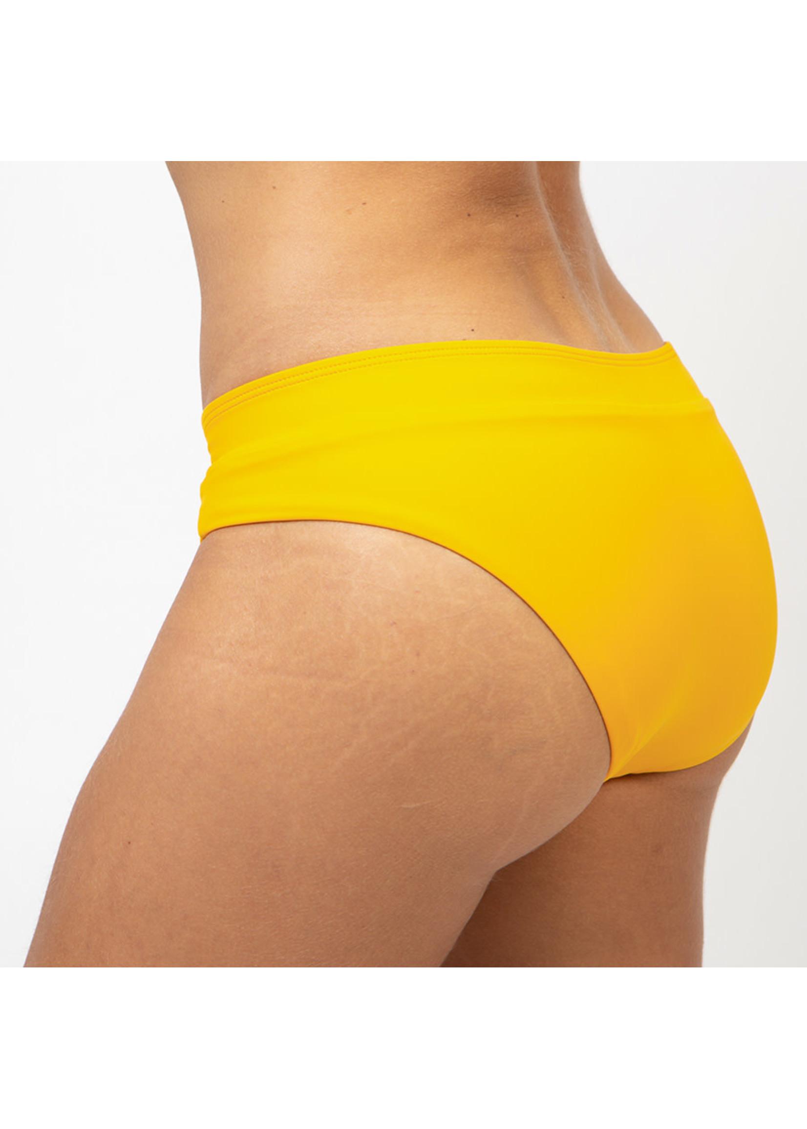 Fourth Element Fourth Element Tresher Bikini Bottom