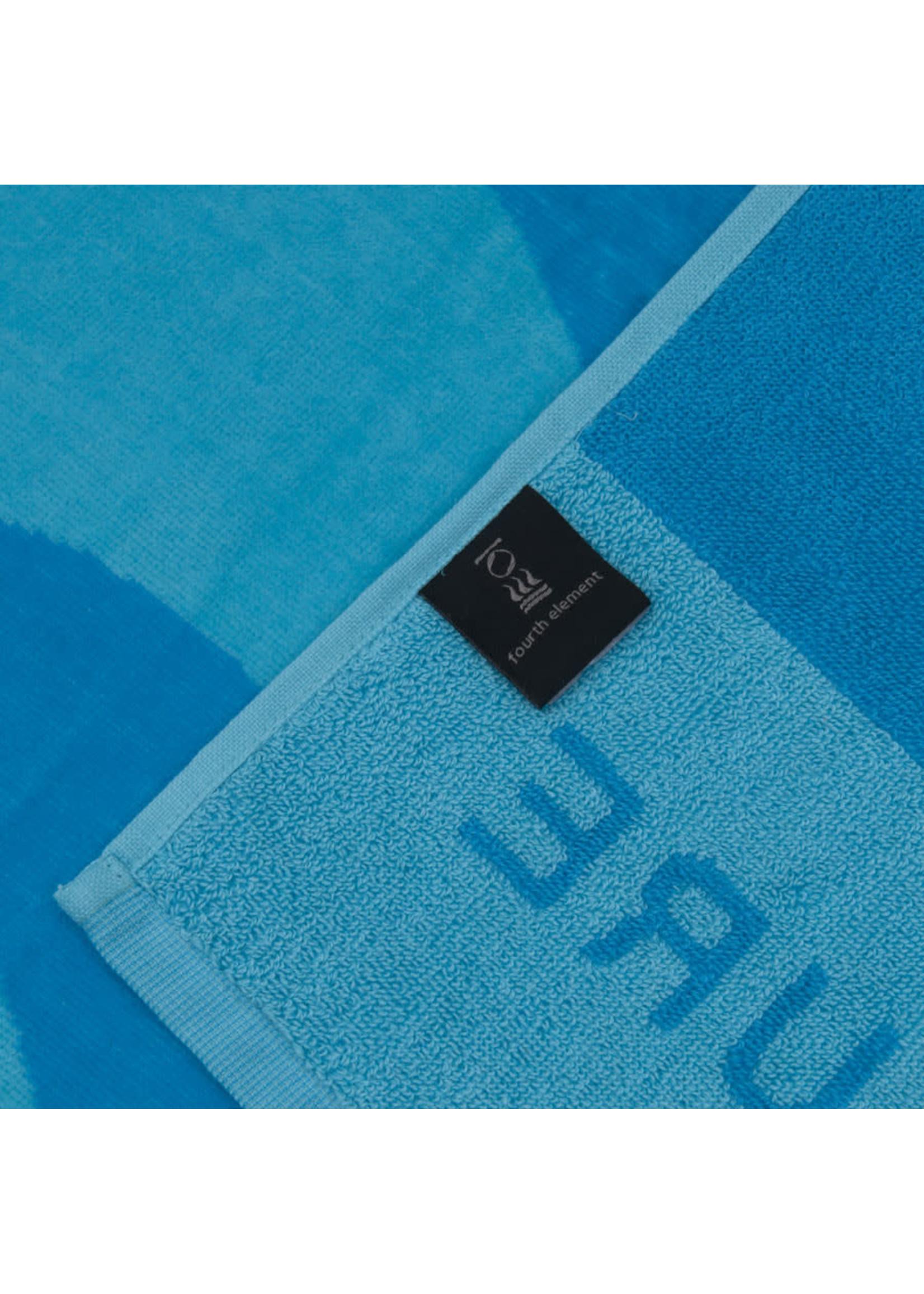 Fourth Element Fourth Element Beach Towel