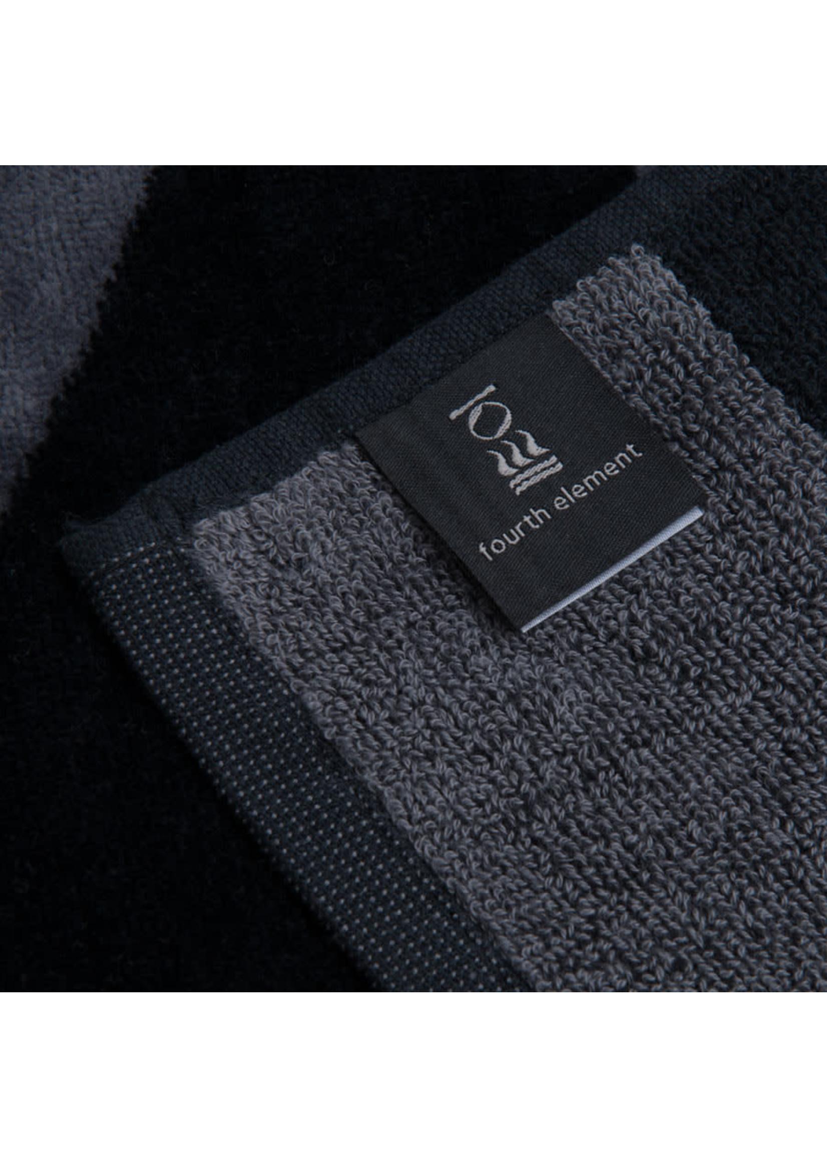 Fourth Element Fourth Element Drysuit Diver Towel