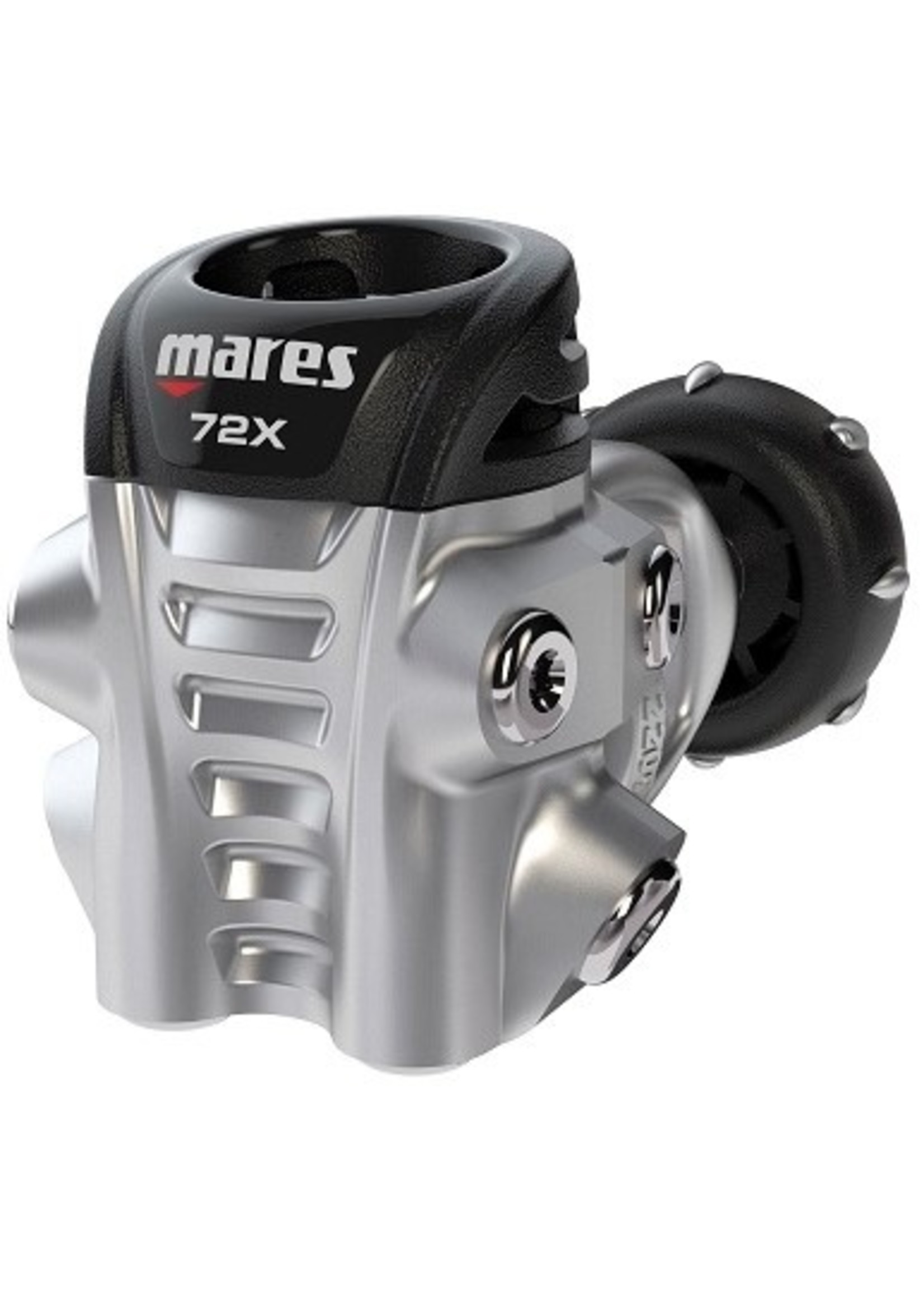 Mares Mares 1st Stage - 72X