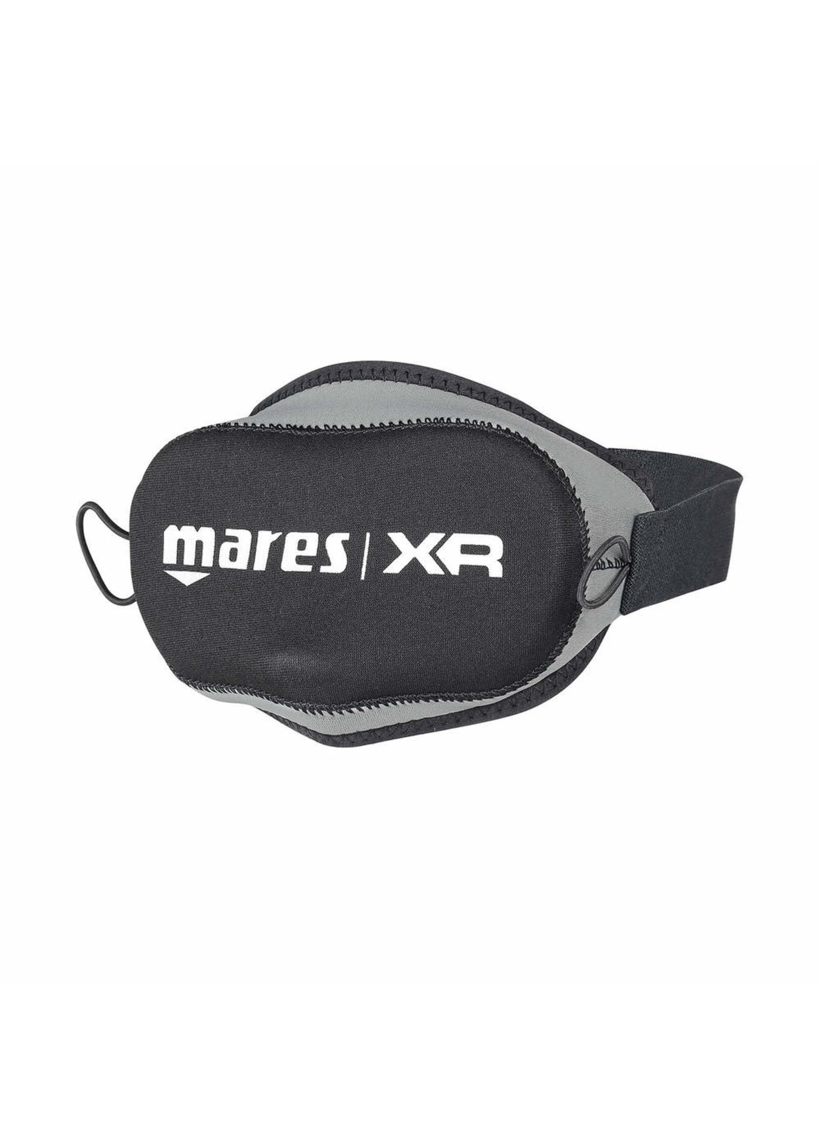 Mares Mares CAVE MASK BLINDER - XR LINE