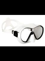 Apeks Apeks VX1 Ultra Clear Lens