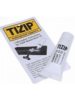 Tizip Lubricant 8gr