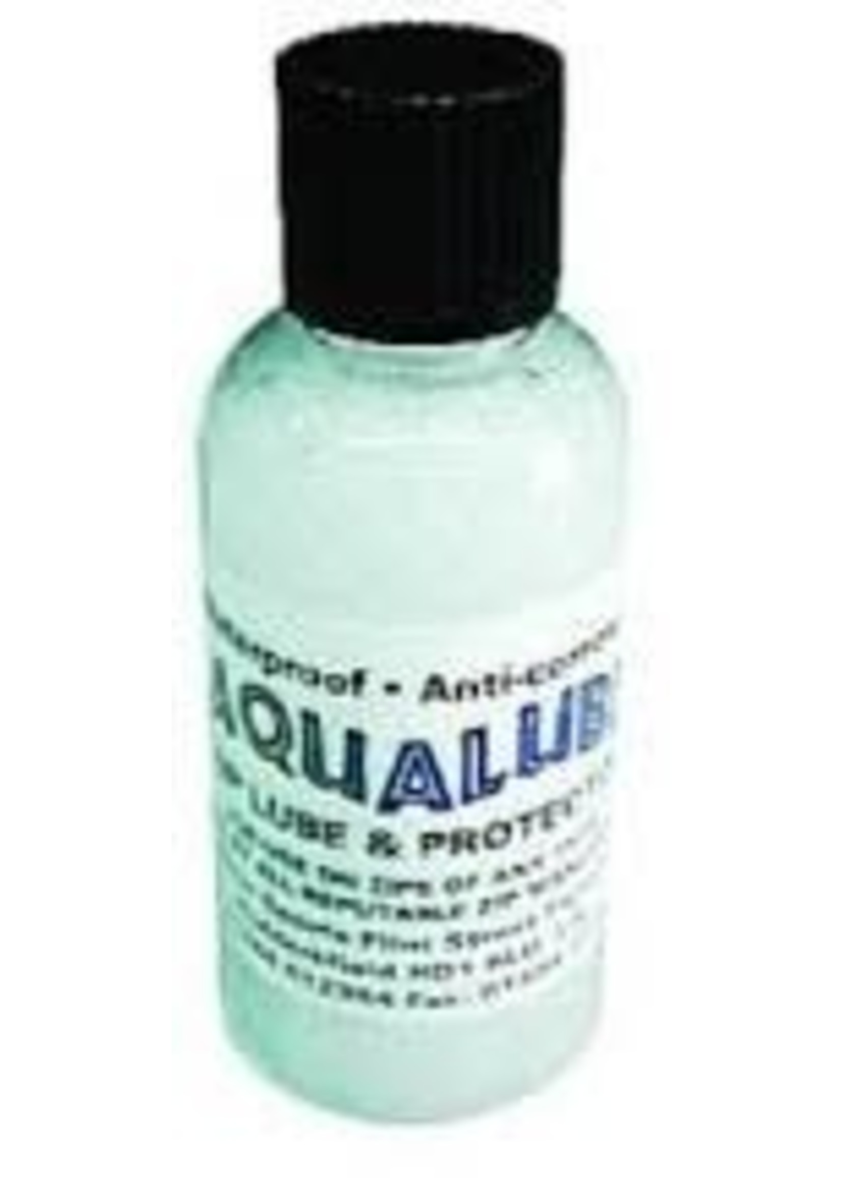 Aqualube