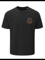 Fourth Element Fourth Element Tech Diver T-Shirt - man