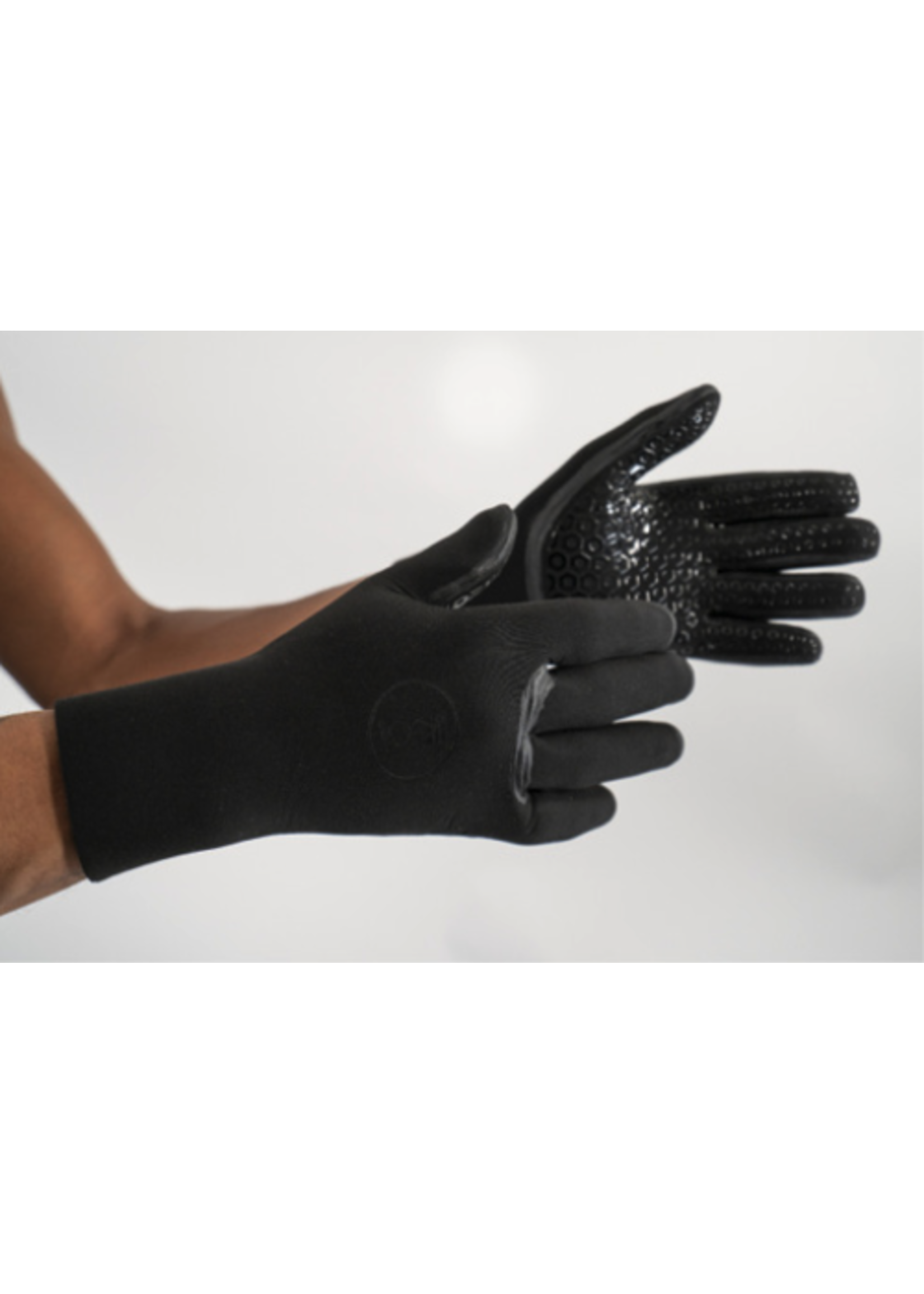 Fourth Element Fourth Element 3mm Neoprene Gloves