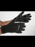 Fourth Element Fourth Element 5mm Neoprene Hydrolock Gloves