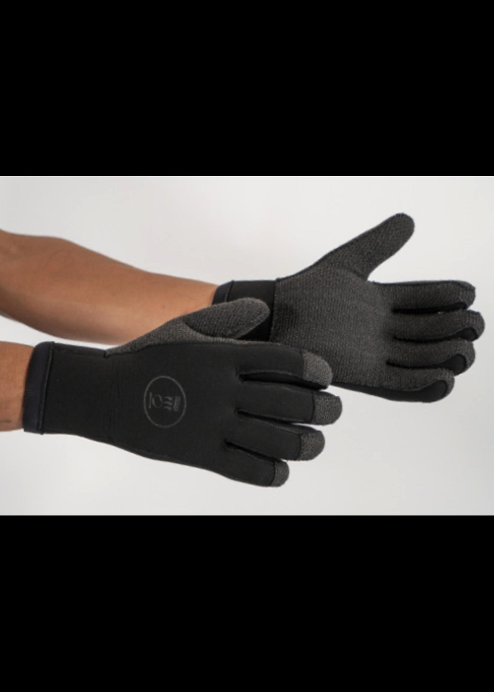 Fourth Element Fourth Element 5mm Kevlar Hydrolock Gloves
