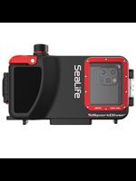 Sealife Sealife SportDiver onderwaterbehuizing voor iPhone