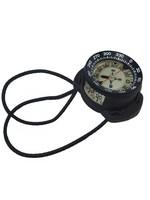 TecLine Tecline X7 Compass met Bungee mount