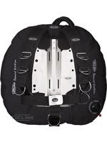 TecLine Tecline Donut 17 SE - Comfort Harness compleet