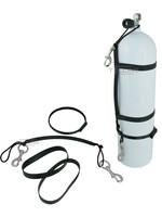 TecLine Tecline Stage rigging kit
