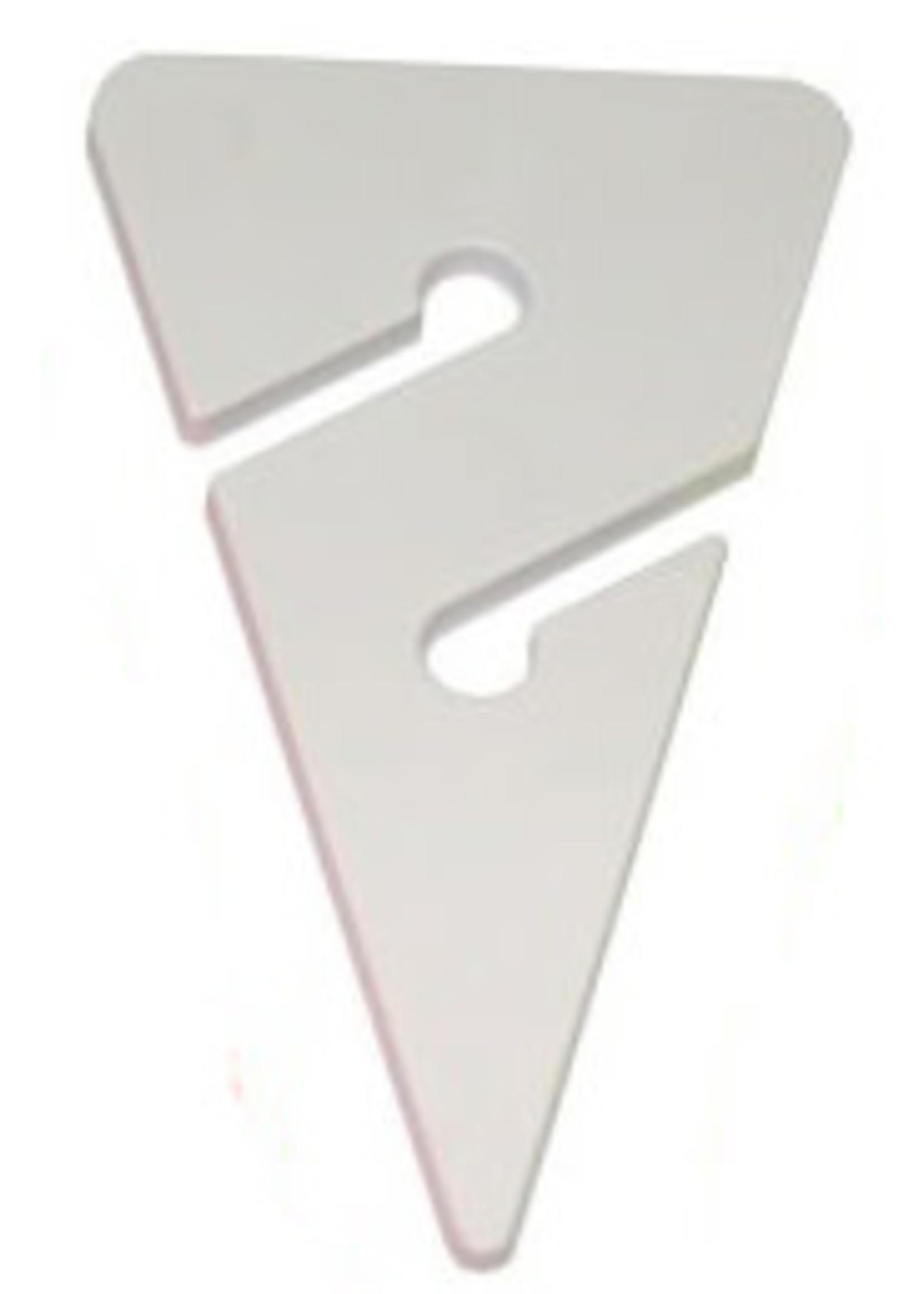 TecLine Tecline Line Markers