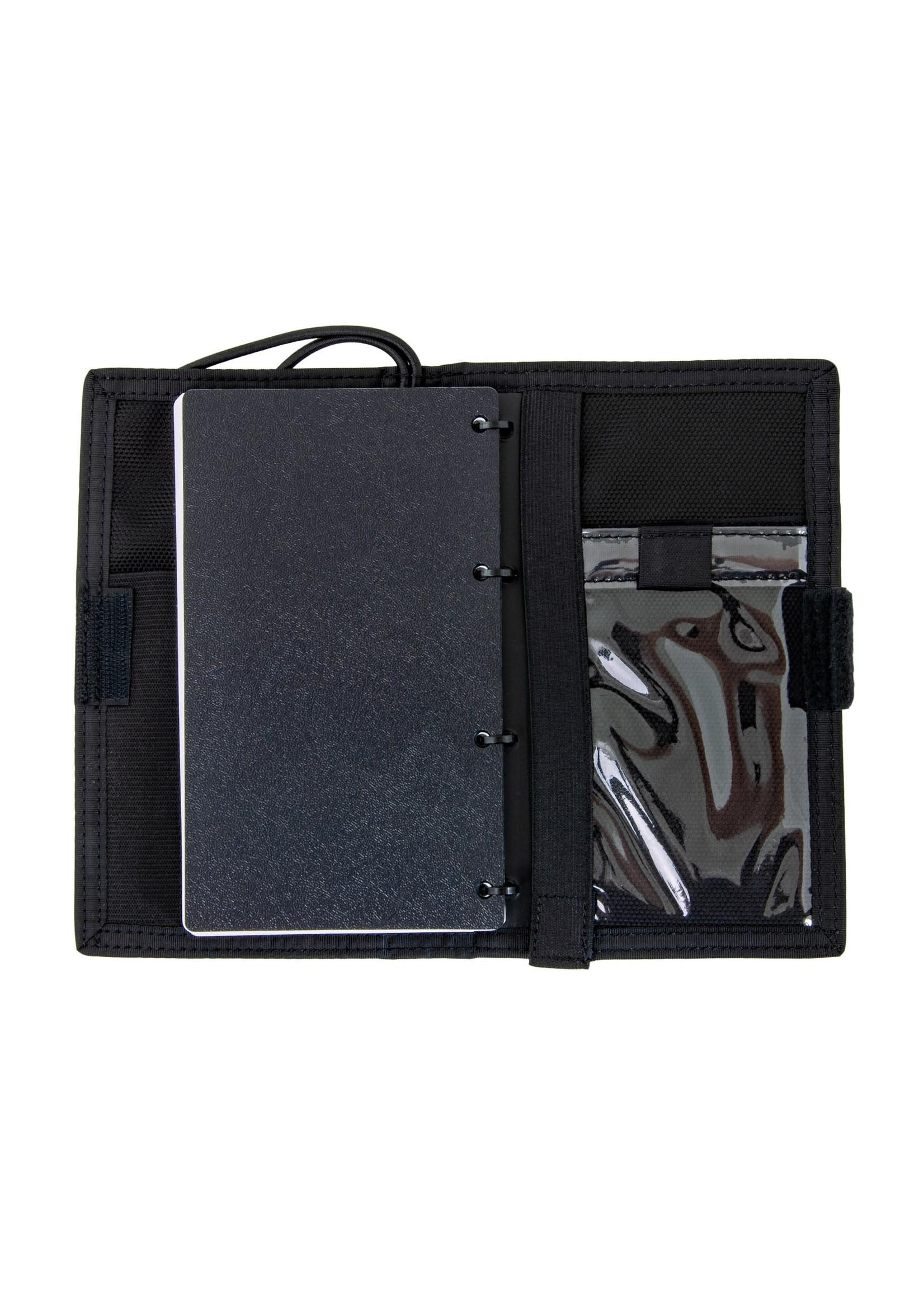 TecLine Tecline Wet notes with cordura cover