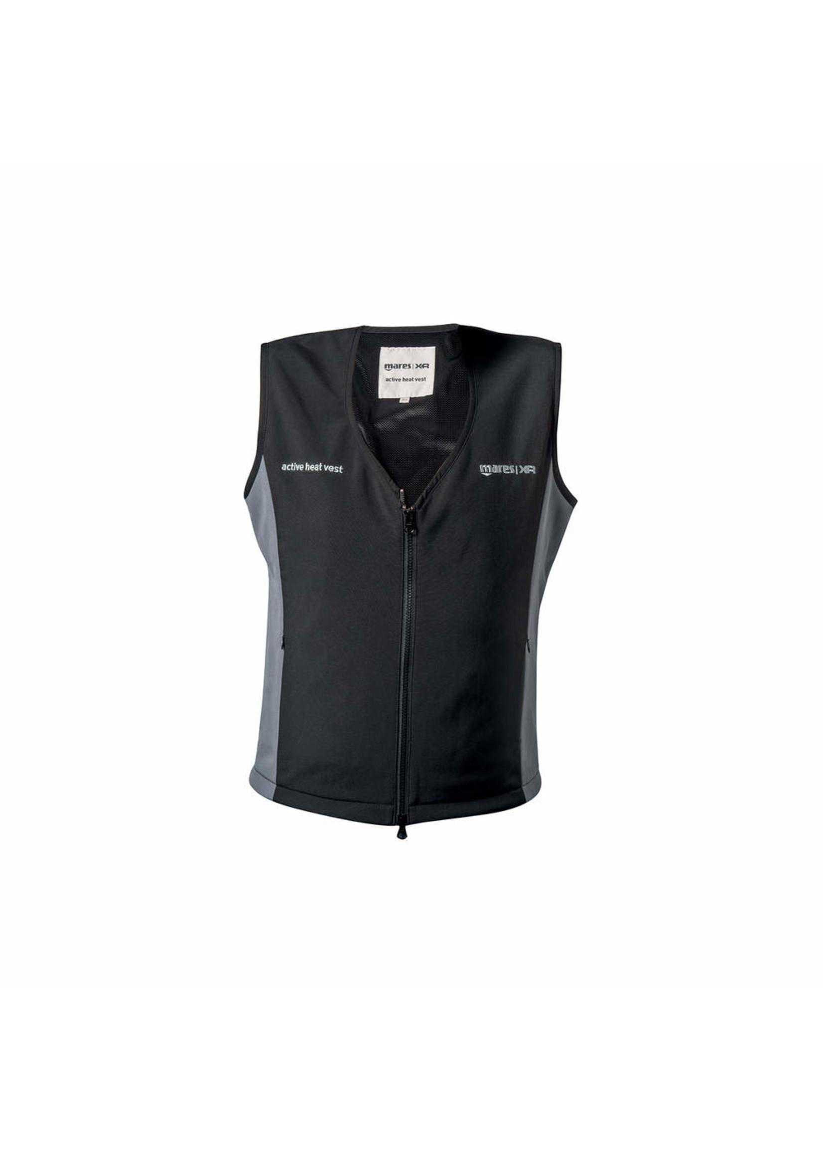 Mares Mares Active Heating Vest