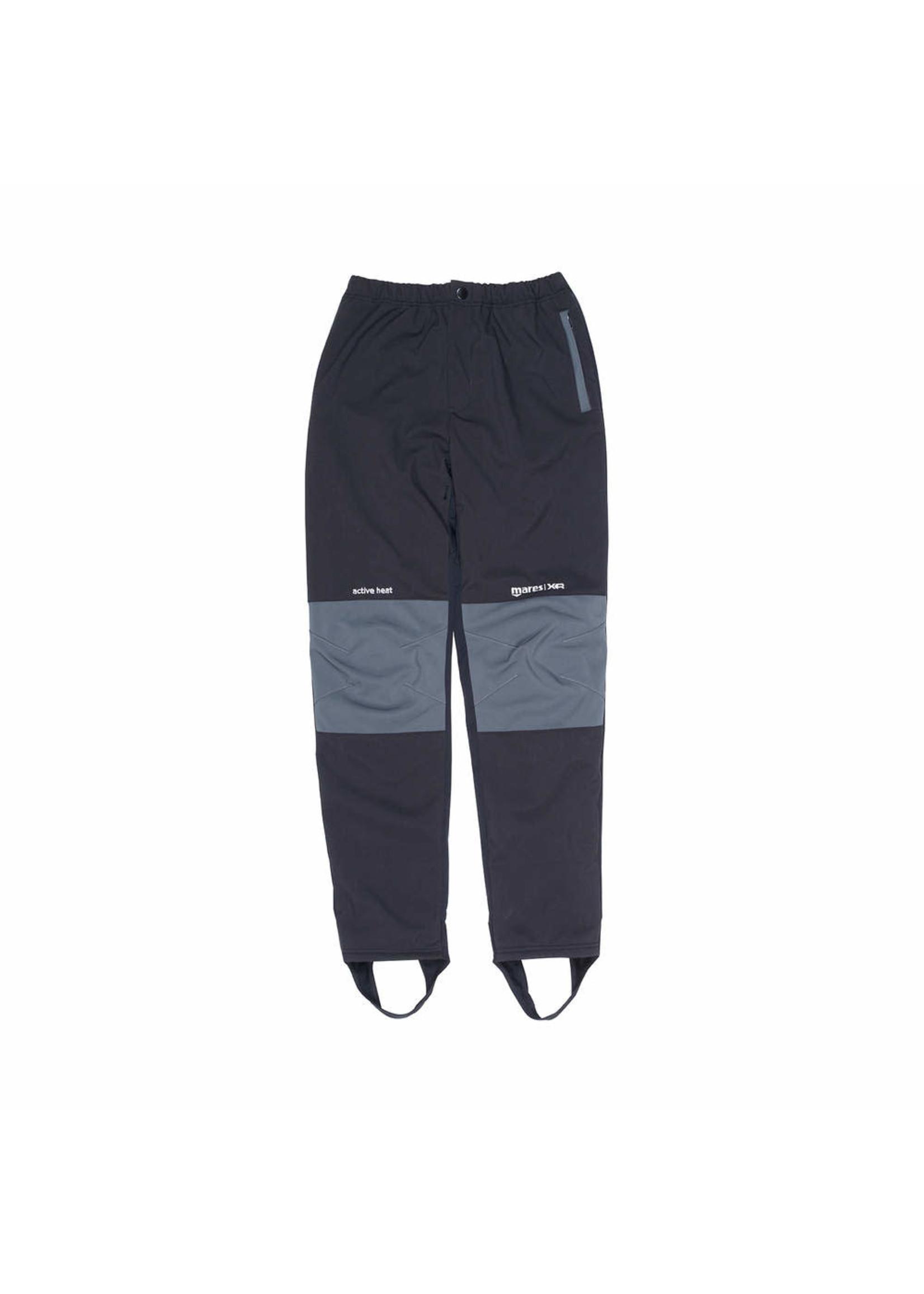 Mares Mares Active Heating Pants