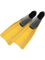 Cressi Cressi CLIO vinnen - diverse kleuren