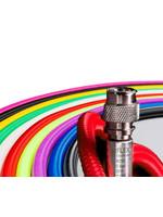 MiFlex Miflex Xtreme Inflatorslang - diverse kleuren