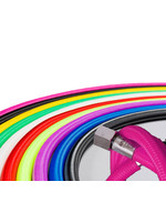 MiFlex Miflex Xtreme Flex Automaten slang - diverse kleuren