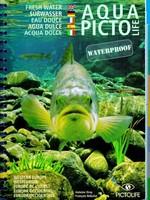Pictolife Pictolife fresh water