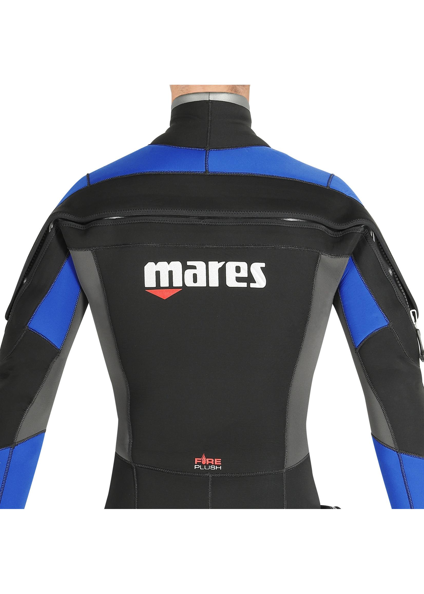 Mares Mares ICE SKIN 7mm - man