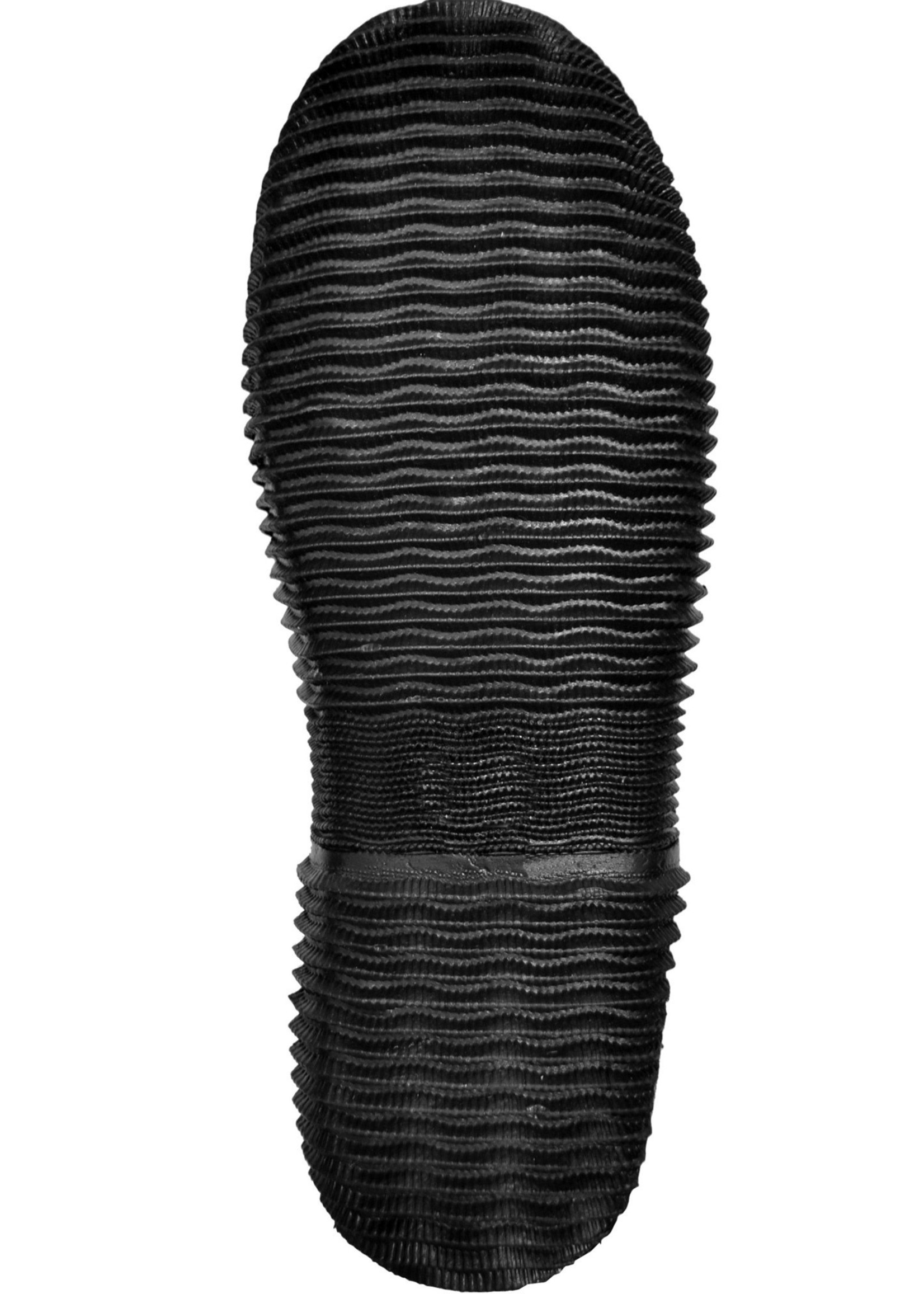 Cressi Cressi ISLA Laarzen 3mm