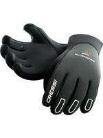 Cressi Cressi Ultraspan handschoenen 3.5mm