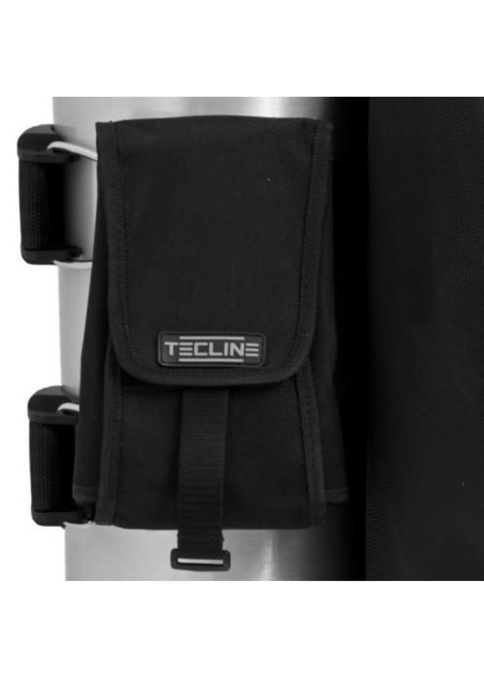 TecLine Tecline Trim pockets - diverse varianten