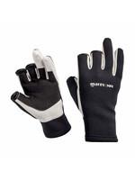 Mares Mares Tek 2mm Amara gloves - XR Line