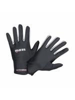 Mares Mares ULTRASKIN Gloves