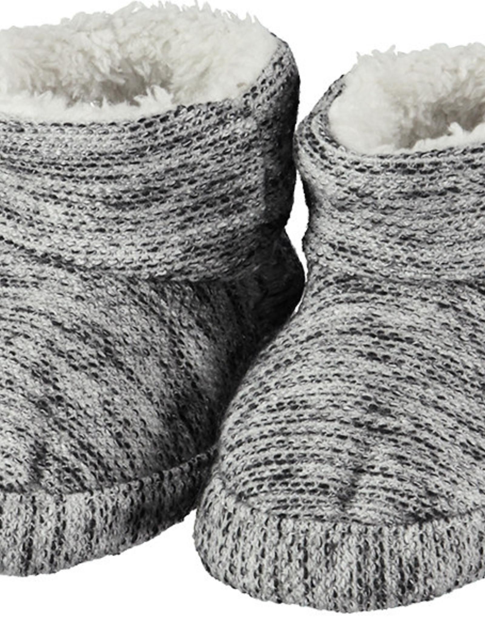 Barts Jummy Shoes Grey
