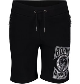 My Brand Boxing Panther Short
