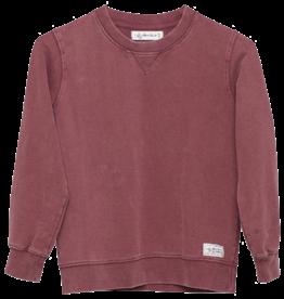 I Dig Denim Sweater size 170
