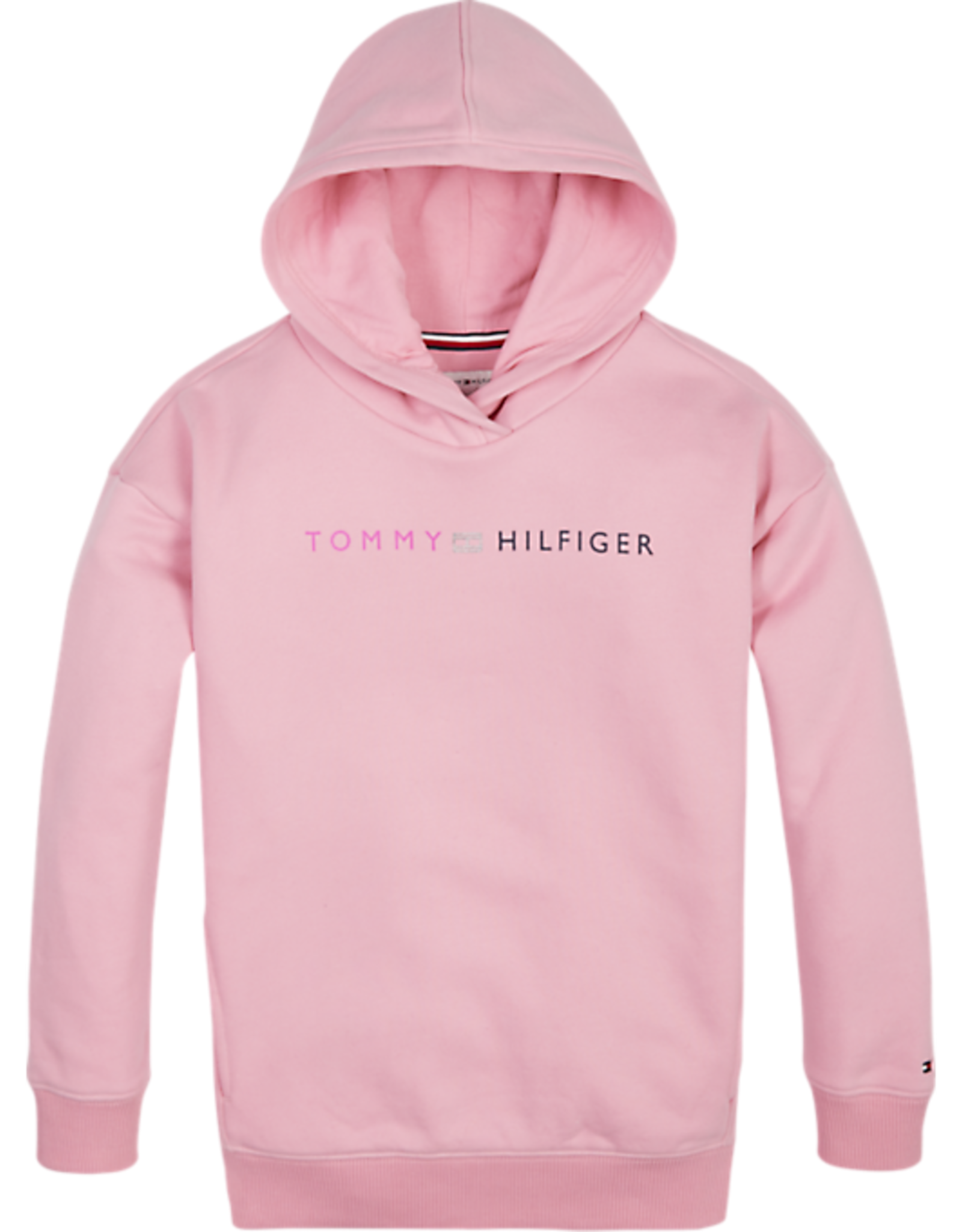 Tommy Hilfiger Essential Logo LL Hoodie