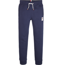 Tommy Hilfiger Essential Solid Sweatpants