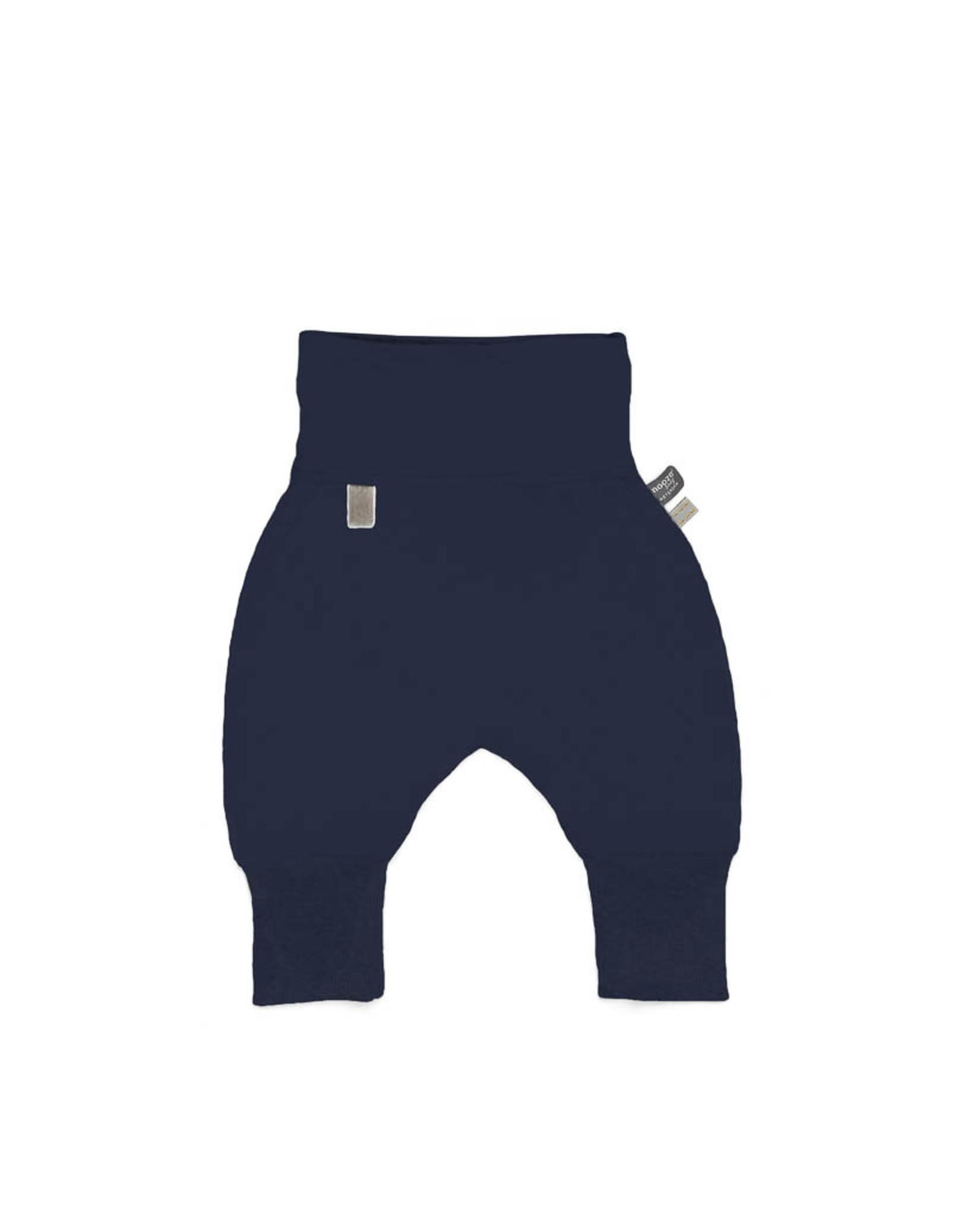 Snoozebaby Baggy Pants Indigo