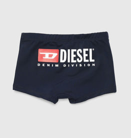 Diesel Swimshort Madyrb Calzoncini