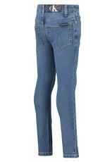 Calvin Klein Skinny Essential Stretch
